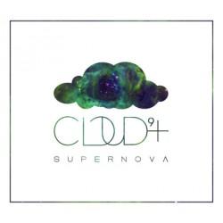 CD Cloud9+: Supernova