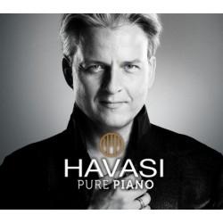 CD Havasi: Pure Piano