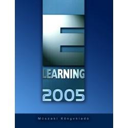 E-learning 2005