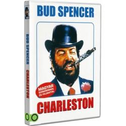 DVD Charleston