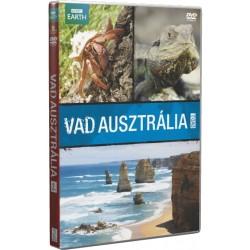 DVD Vad Ausztrália 2. rész