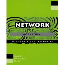 Network 1 Workbook
