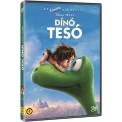 DVD Dínó tesó