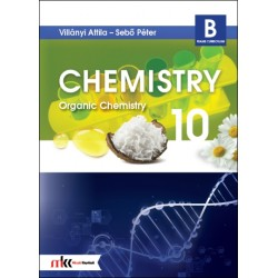 Chemistry 10 B - Organic Chemistry
