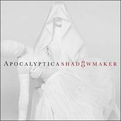 CD Apocalyptica: Shadowmaker