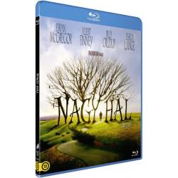 Blu-ray Nagy Hal
