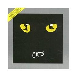CD Macskák