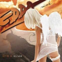 CD Edda Művek: Átok és áldás