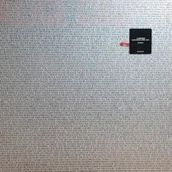 LP Alice Cooper: Zipper Catches Skin (Limited Clear/Black Swirl Vinyl)