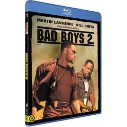 Blu-ray Bad Boys 2.