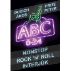 Nonstop Rock 'n' Roll interjúk