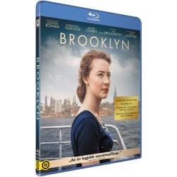 Blu-ray Brooklyn