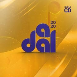 CD A Dal 2020: A legjobb 30 (2CD)