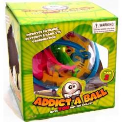 Addict-A-Ball 13cm