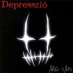 CD Depresszió: Amíg tart