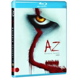 Blu-ray AZ: Második fejezet