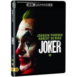 Blu-ray Joker (4KUHD+BD)