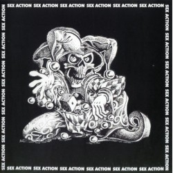 CD Sex Action 1.