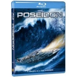 Blu-ray Poseidon