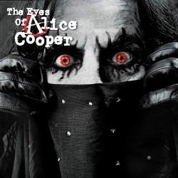 LP Alice Cooper: The Eyes Of Alice Cooper (Limited Virgin 180gram)