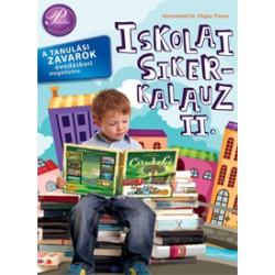 Iskolai sikerkalauz II.