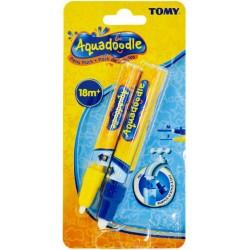 Aquadoodle 2db-os toll készlet
