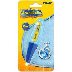 Aquadoodle toll (kék)