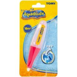 Aquadoodle toll (rózsaszín)