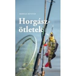Horgászötletek