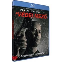 Blu-ray A védelmező