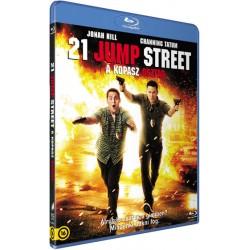 Blu-ray 21 Jump Street