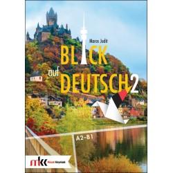 Blick auf Deutsch 2 A2-B1