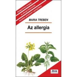Az allergia