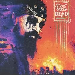 CD Hank Von Hell: Dead
