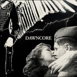 LP Dawncore: Dawncore