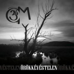 CD OM: Örökkévégtelen (Digipak)