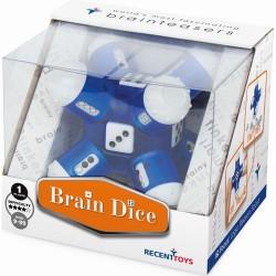Brain Dice