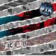 CD BTK: Furcsa játék