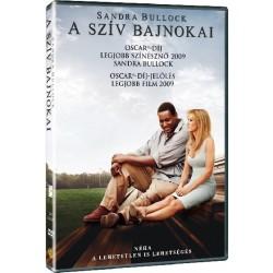 DVD A szív bajnokai