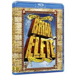 Blu-ray Brian élete (szeplőtlen változat)