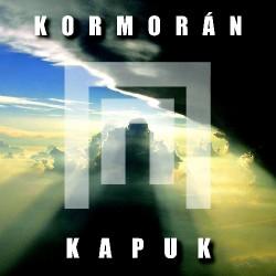 CD Kormorán: Kapuk