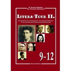 Litera-Tour II.