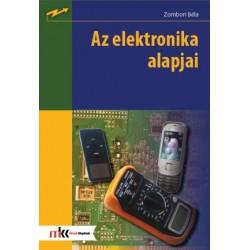 Az elektronika alapjai