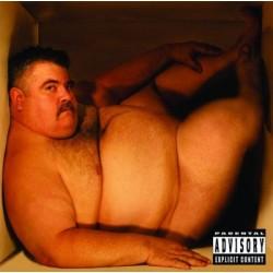 CD Bloodhound Gang: Hefty Fine