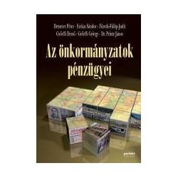 Az önkormányzatok pénzügyei