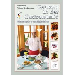 Deutsch in der Gastronomie