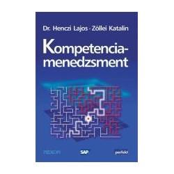 Kompetencia-menedzsment