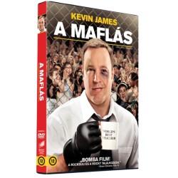 DVD A maflás