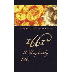 1661 - A napkirály titka
