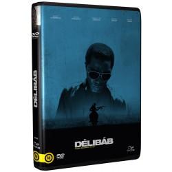DVD Délibáb